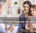 die-richtige-diagnose