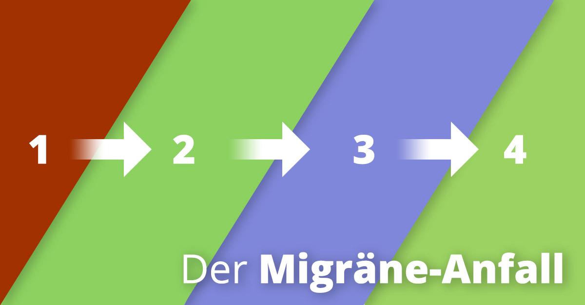 4 phasen des kennenlernens Landau in der Pfalz