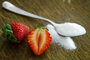 migraene-zucker